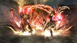 دانلود بازی Dynasty Warriors 8 Xtreme Legends برای PS3 | تاپ 2 دانلود
