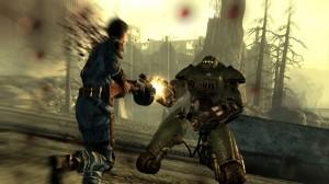 دانلود بازی Fallout 3 Game of the Year Edition برای PC | تاپ 2 دانلود