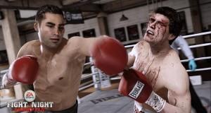 دانلود بازی Fight Night Champion برای PS3 | تاپ 2 دانلود