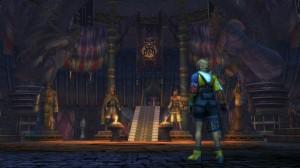 دانلود بازی Final Fantasy X X-2 HD Remaster برای PS3 | تایپ 2 دانلود