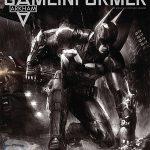 دانلود مجله Game Informer شماره April 2014