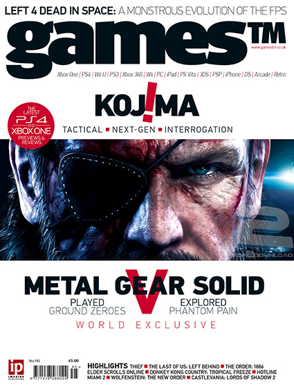 GamesTM-145
