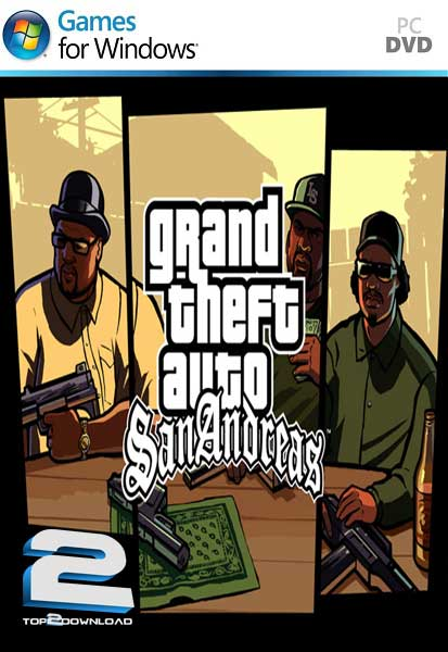 Download grand theft auto 2 torent- 616hi.info