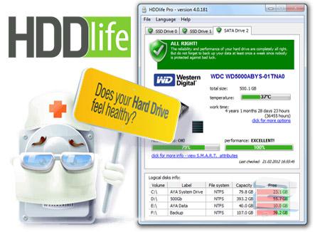 HDDlife   تاپ 2 دانلود