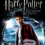 دانلود بازی Harry Potter and the Half-Blood Prince برای PC
