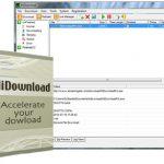 دانلود نرم افزار مدیریت دانلود HiDownload Platinum 8.24