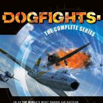 دانلود مستند History Channel : Dogfights