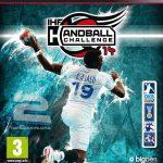 دانلود بازی IHF Handball Challenge 14 برای PS3