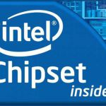دانلود درایور Intel Chipset Device Software 10.0.13