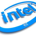 دانلود درایور Intel HD Graphics Drivers 15.33.18.3496