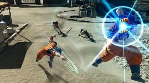 دانلود بازی J-Stars Victory Vs Anison Sound Edition برای PS3 | تاپ 2 دانلود