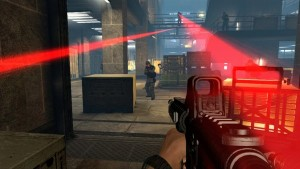دانلود بازی James Bond 007 Legends برای PC | تاپ 2 دانلود
