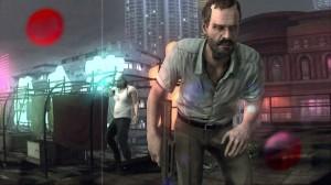 دانلود بازی Kane and Lynch 2 Dog Days برای PC | تاپ 2 دانلود