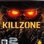 دانلود بازی Killzone HD برای PS3