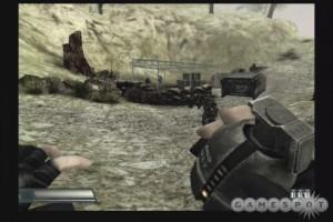 دانلود بازی Killzone HD برای PS3 | تاپ 2 دانلود