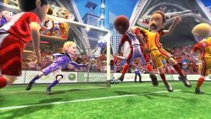 دانلود بازی Kinect Sports برای XBOX360 | تاپ 2 دانلود