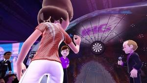 دانلود بازی Kinect Sports Season Two برای XBOX360 | تاپ 2 دانلود
