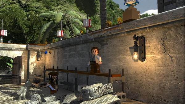 http://top2download.com/wp-content/uploads/2014/03/LEGO-Pirates-of-the-Caribbean-The-Video-Game-1.jpg