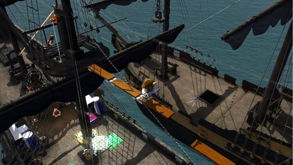 http://top2download.com/wp-content/uploads/2014/03/LEGO-Pirates-of-the-Caribbean-The-Video-Game-3.jpg