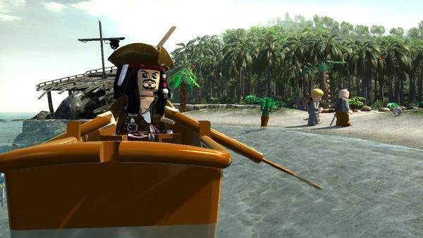 http://top2download.com/wp-content/uploads/2014/03/LEGO-Pirates-of-the-Caribbean-The-Video-Game-4.jpg
