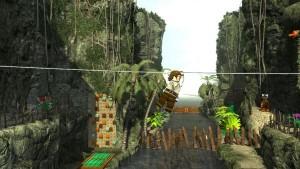 دانلود بازی LEGO Pirates of the Caribbean The Video Game برای PS3 | تاپ 2 دانلود