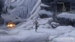 دانلود بازی Lost Odyssey برای XBOX360 | تاپ 2 دانلود