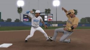 دانلود بازی MLB 14 The Show برای PS3 | تاپ 2 دانلود