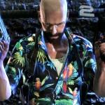دانلود نقد فارسی بازی Max Payne 3