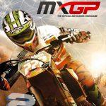دانلود بازی MXGP برای XBOX360