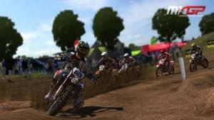 دانلود بازی MXGP برای XBOX360 | تاپ 2 دانلود