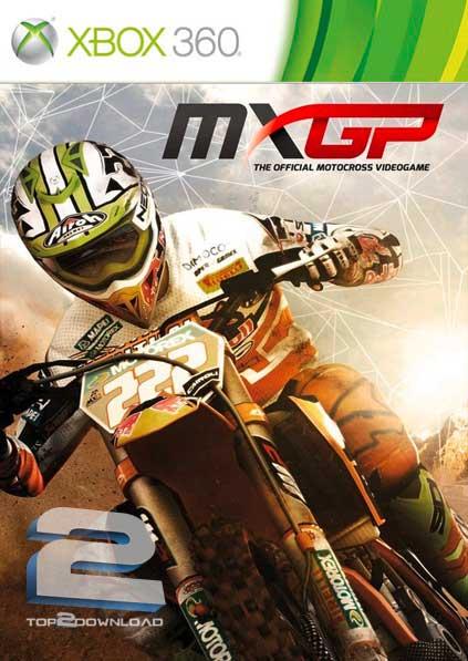 MXGP | تاپ 2 دانلود