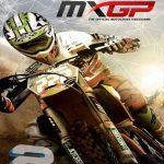 دانلود بازی MXGP برای PC
