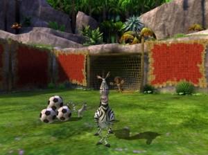 دانلود بازی Madagascar Escape 2 Africa برای PC | تاپ 2 دانلود