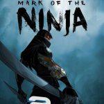 دانلود بازی Mark of the Ninja برای XBOX360