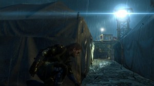 دانلود بازی Metal Gear Solid V Ground Zeroes برای PC | تاپ 2 دانلود