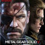 دانلود بازی Metal Gear Solid V Ground Zeroes برای XBOX360