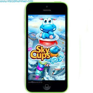 Mobile-Apple-iPhone-5c-16GB91d38e