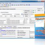 دانلود نرم افزار Mythicsoft FileLocator Pro 7.2.2038