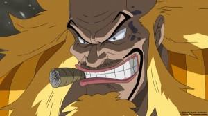 دانلود انیمیشن One Piece Strong World 2009 | تاپ 2 دانلود