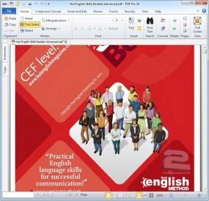 PDF Pro | تاپ 2 دانلود