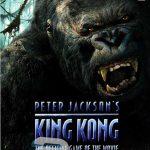 دانلود بازی Peter Jacksons King Kong برای XBOX360