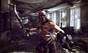 دانلود بازی Rage برای XBOX360 | تاپ 2 دانلود