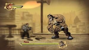 دانلود بازی SHANK برای PC   تاپ 2 دانلود
