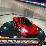 Speed X Extreme 3D Car Racing برای اندروید | تاپ2دانلود