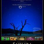 دانلود مستند Samsara 2011