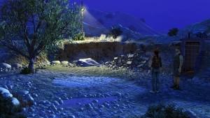 دانلود بازی Secret Files 3 برای PC   تاپ 2 دانلود