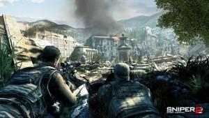 دانلود بازی Sniper Ghost Warrior 2 Collectors Edition برای PC   تاپ 2 دانلود
