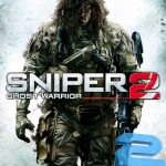 دانلود بازی Sniper Ghost Warrior 2 Collectors Edition برای PC