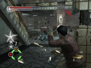 دانلود بازی Stranglehold برای PC | تاپ 2 دانلود