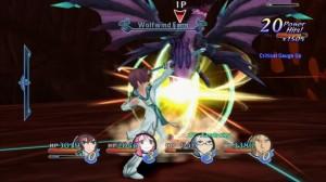 دانلود بازی Tales of Graces F برای PS3   تاپ 2 دانلود